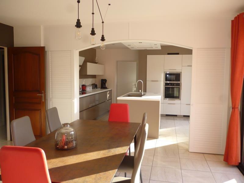 Vente de prestige maison / villa St philbert de grand lieu 574000€ - Photo 3