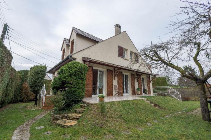 Vente maison / villa Epinay sur orge 449000€ - Photo 1