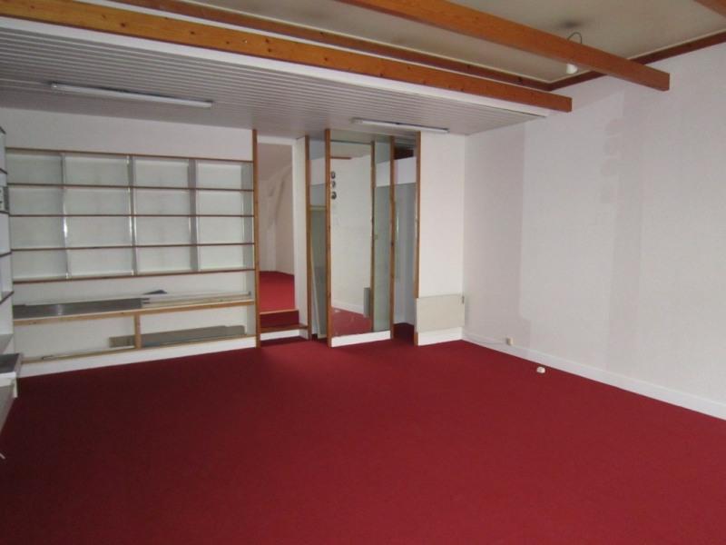 Investment property building Cognac 117480€ - Picture 6