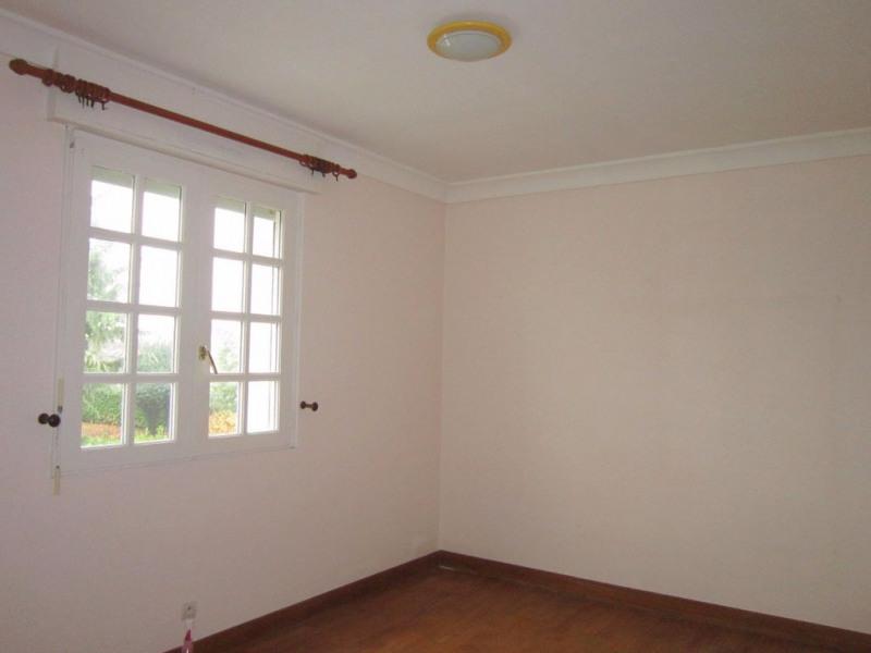 Vente maison / villa Saint palais sur mer 232100€ - Photo 9