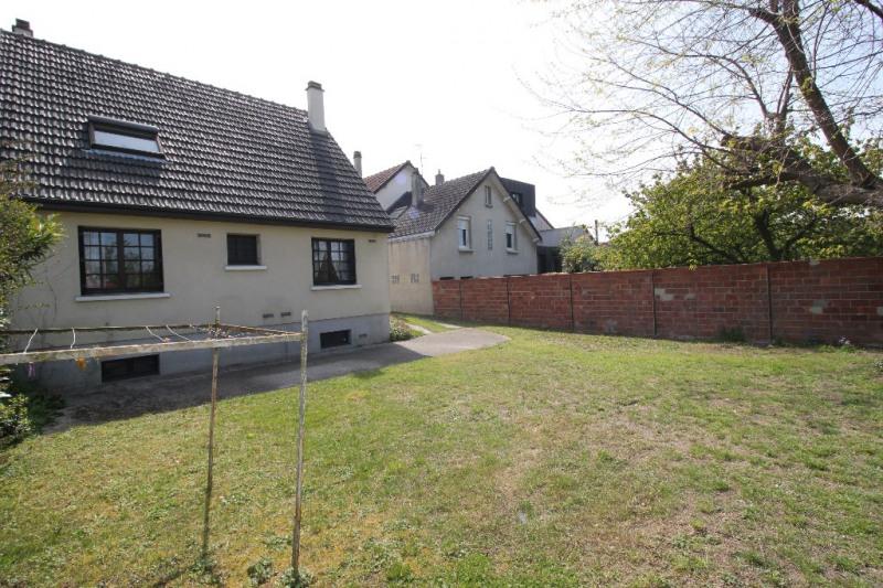 Sale house / villa Conflans sainte honorine 430000€ - Picture 4