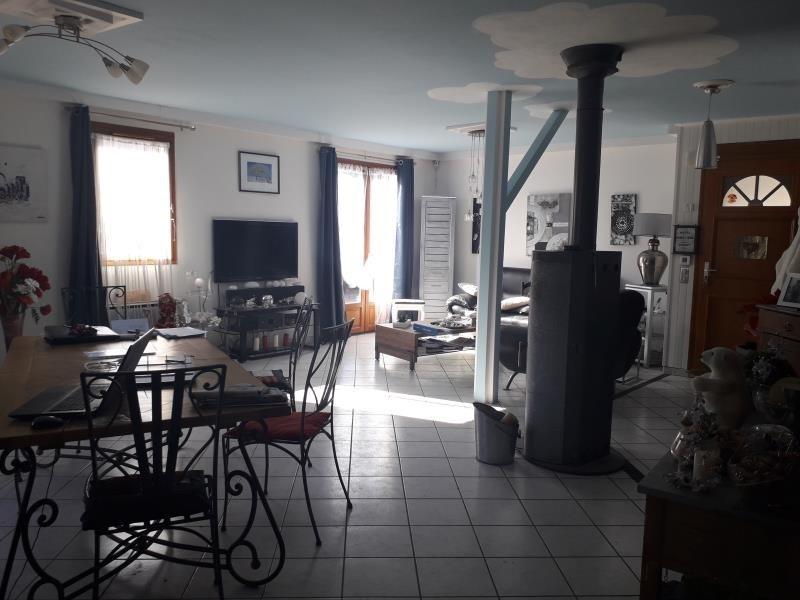 Vente maison / villa Mercury 315000€ - Photo 3