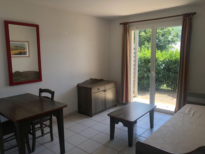 Sale apartment St geniez d'olt 35 250€ - Picture 1