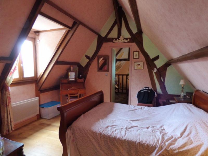 Vente maison / villa Les andelys 231000€ - Photo 4