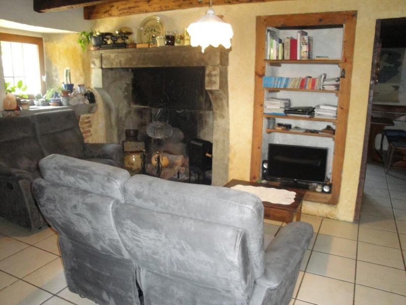 Venta de prestigio  casa Albens 415000€ - Fotografía 7