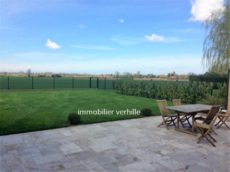 Vente maison / villa Le maisnil 399000€ - Photo 5