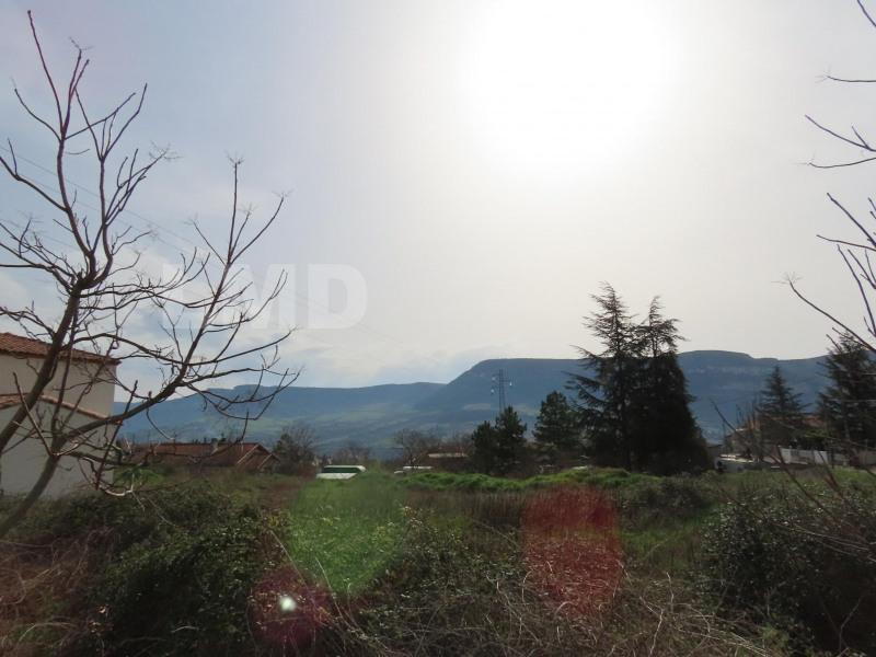 Vente terrain Millau 138300€ - Photo 1