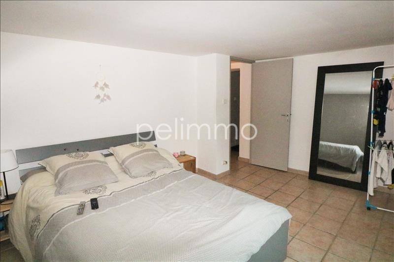 Location maison / villa Pelissanne 652€ CC - Photo 4