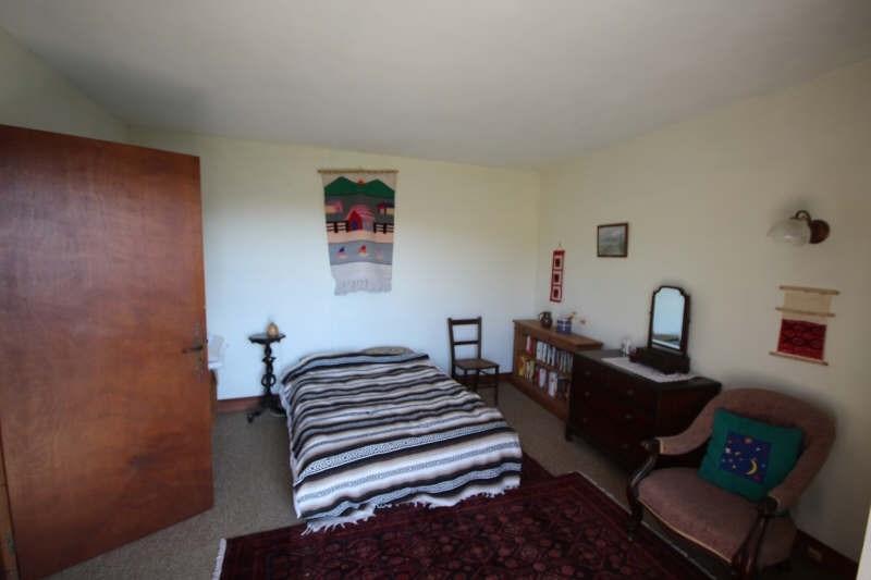 Vente maison / villa Najac 174900€ - Photo 5