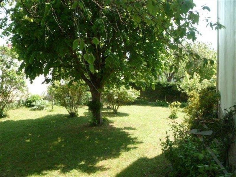 Vente maison / villa Le chateau d'oleron 299500€ - Photo 4