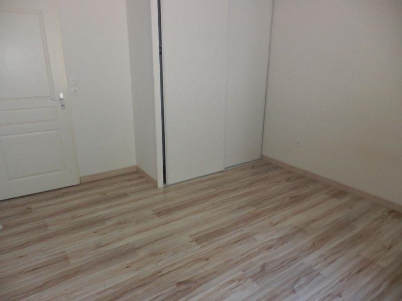 Rental apartment Aire sur l adour 484€ CC - Picture 3