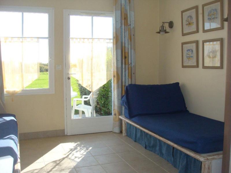 Verkoop  huis Locmaria 159050€ - Foto 7