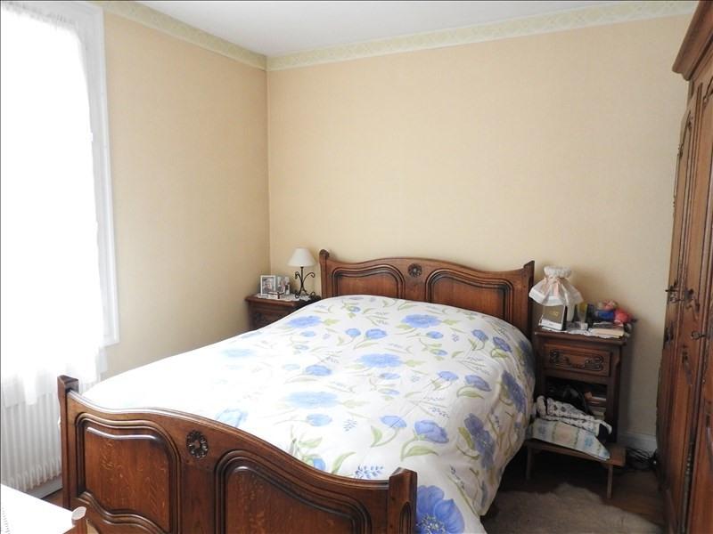 Sale apartment Centre ville chatillon 45000€ - Picture 3