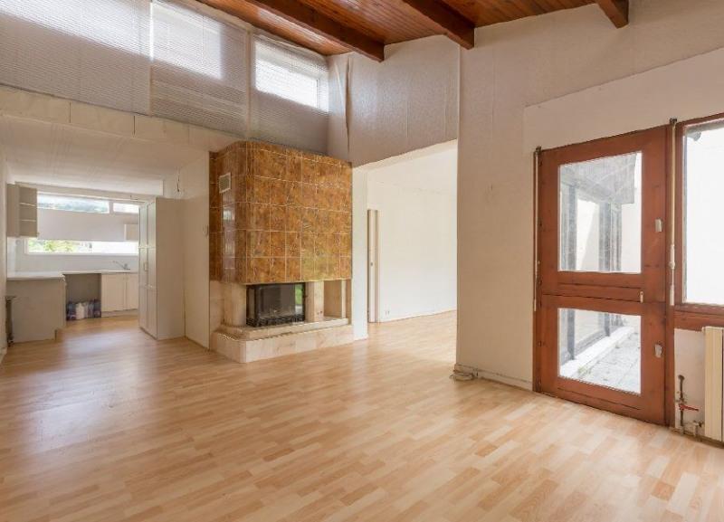 Vente maison / villa Épinay-sous-sénart 236500€ - Photo 1