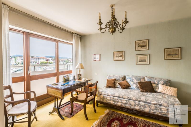 Vente appartement Saint-jean-de-luz 710200€ - Photo 4