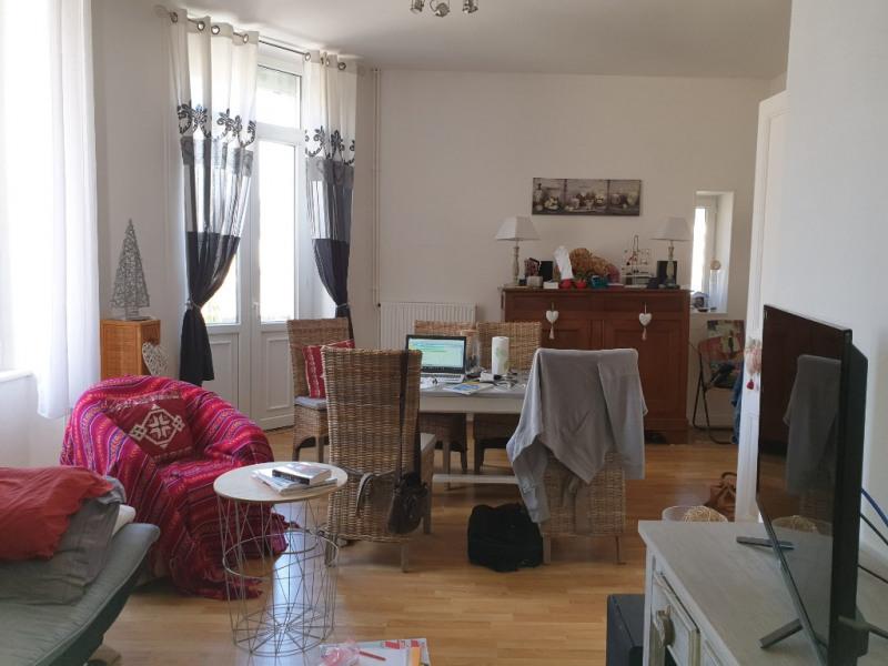 Location appartement Saint priest taurion 600€ CC - Photo 1