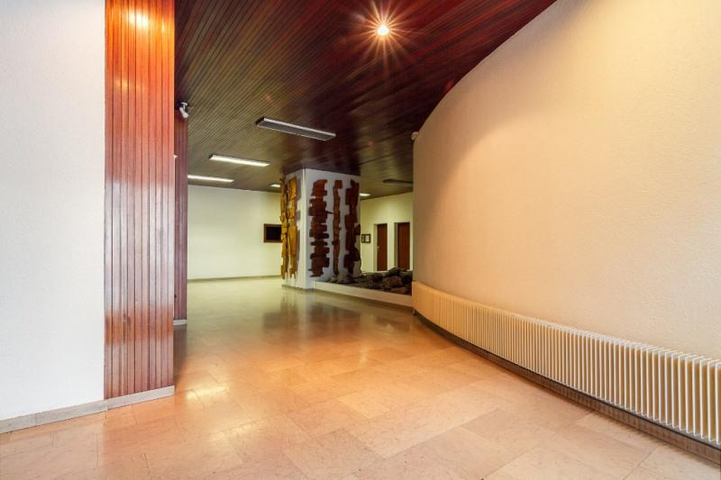 Sale apartment Dijon 220000€ - Picture 1