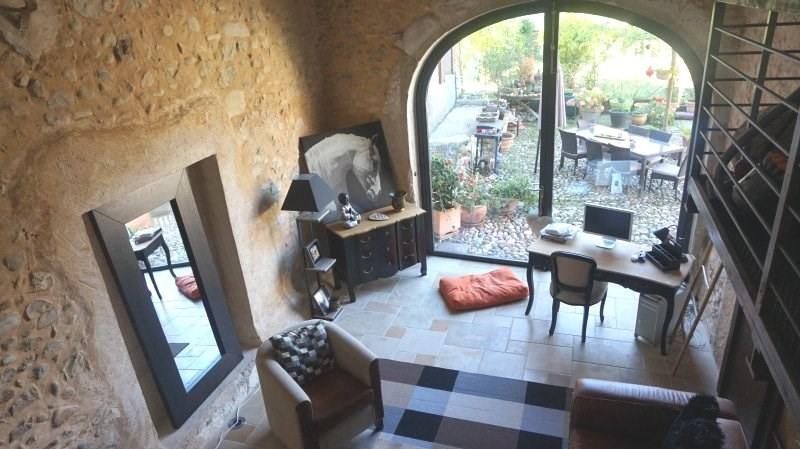 Vente de prestige maison / villa St julien en genevois 849000€ - Photo 4