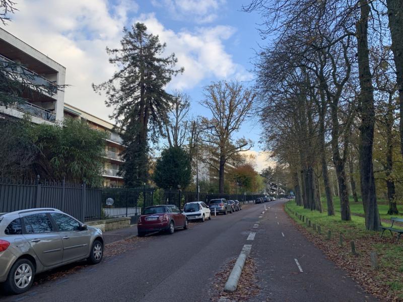 Sale apartment Fontenay-sous-bois 990000€ - Picture 5