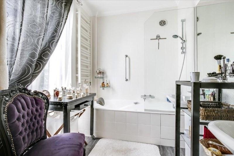 Verkauf von luxusobjekt haus Colombes 1595000€ - Fotografie 6