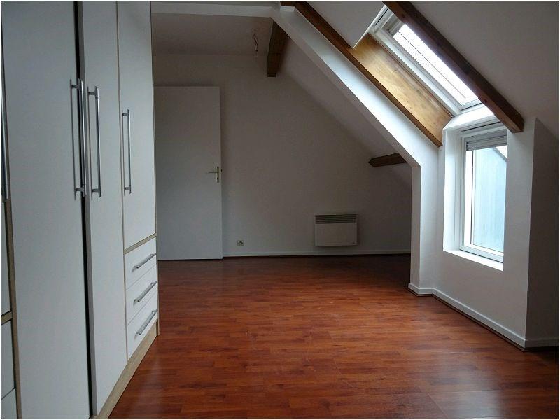 Location appartement Ablon sur seine 853€ CC - Photo 3
