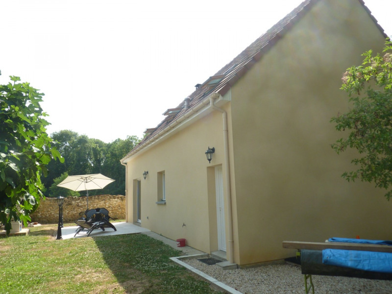 Sale house / villa Itteville 312 000€ - Picture 9