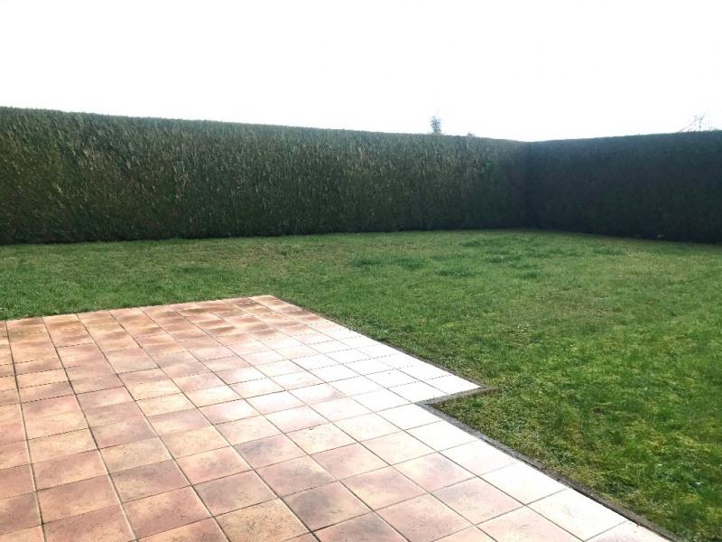 Vente maison / villa Fleurbaix 292000€ - Photo 5