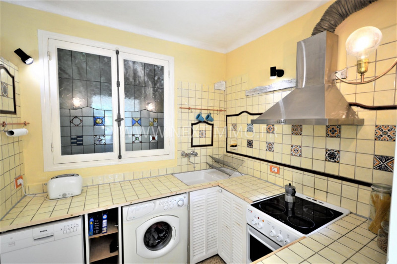 Vente appartement Menton 185 000€ - Photo 6