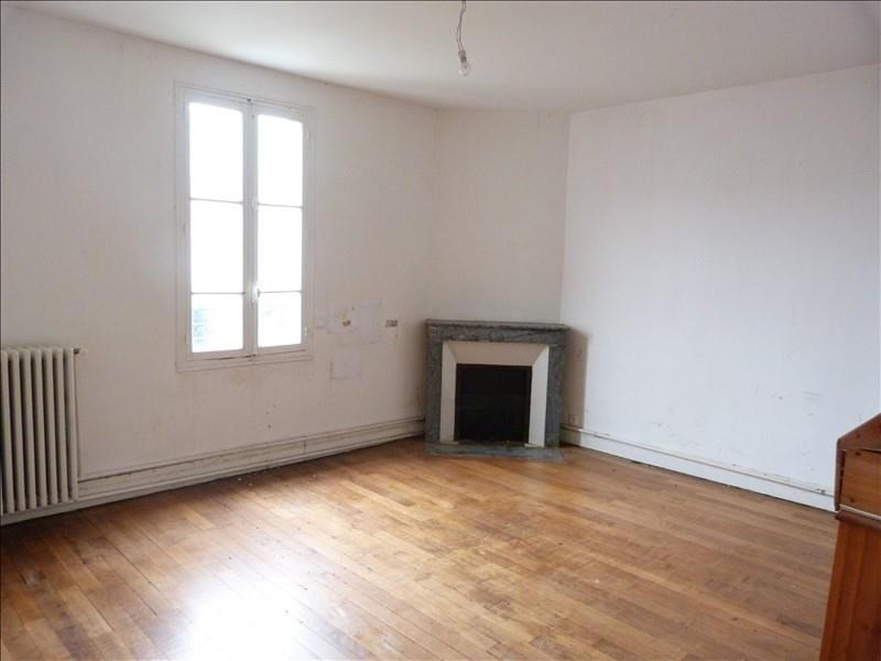 Sale house / villa Secteur chateau-renard 158 800€ - Picture 5