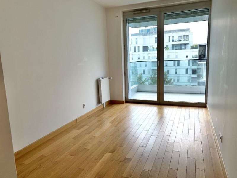 Rental apartment Boulogne-billancourt 2702€ CC - Picture 4