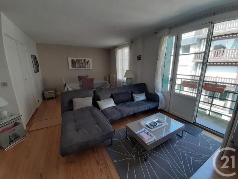 Venta  apartamento 14 360000€ - Fotografía 3