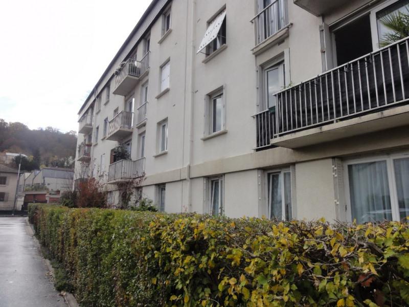 Deluxe sale apartment Rueil malmaison 300000€ - Picture 7