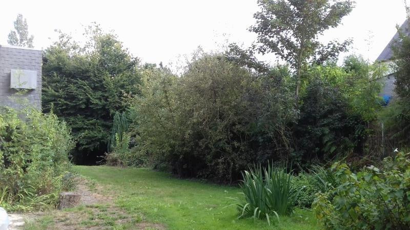 Vente maison / villa Plerin 242700€ - Photo 7