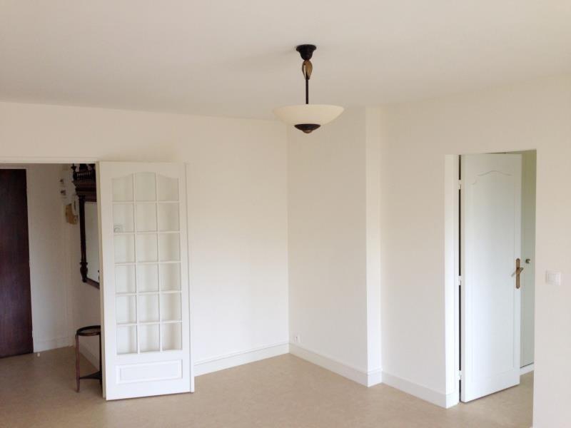 Vente appartement Blois 105500€ - Photo 3