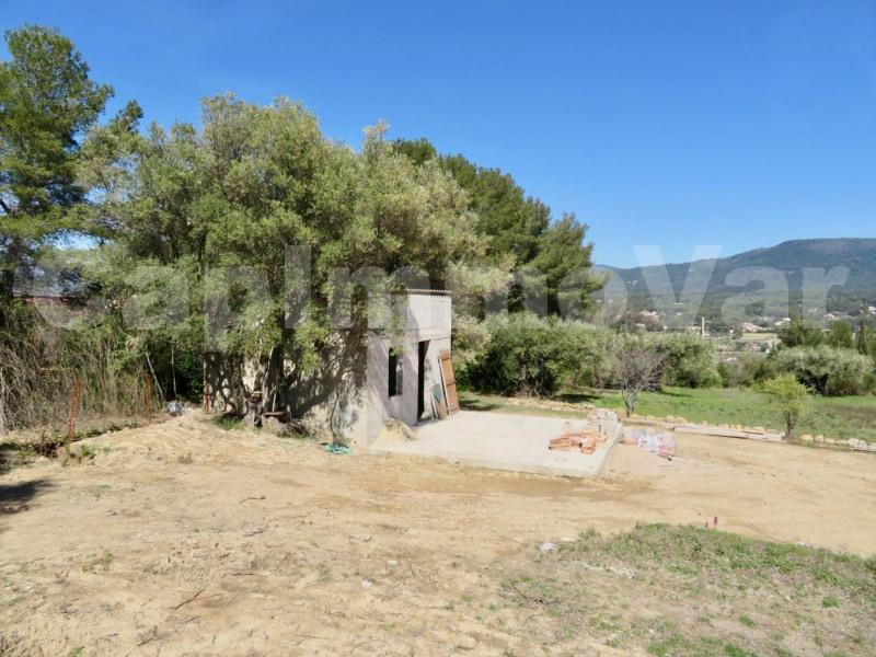 Vente maison / villa Le beausset 190000€ - Photo 4