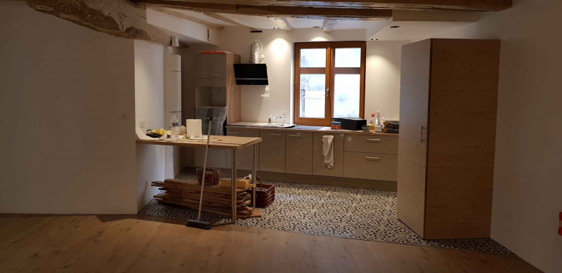 Vente appartement Bazas 166 000€ - Photo 2