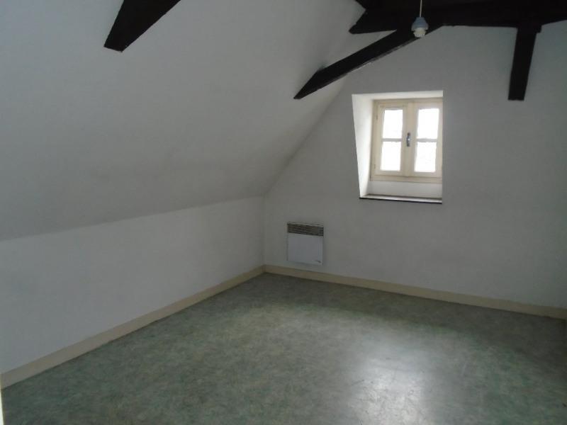 Sale apartment Oloron sainte marie 74000€ - Picture 3