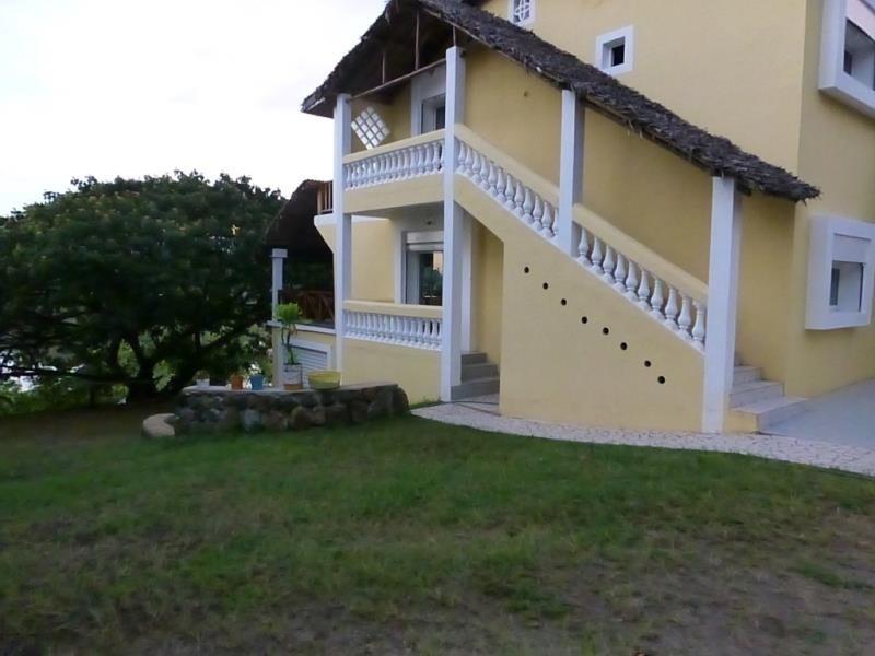 Vente maison / villa Ile nosy-be 220000€ - Photo 3