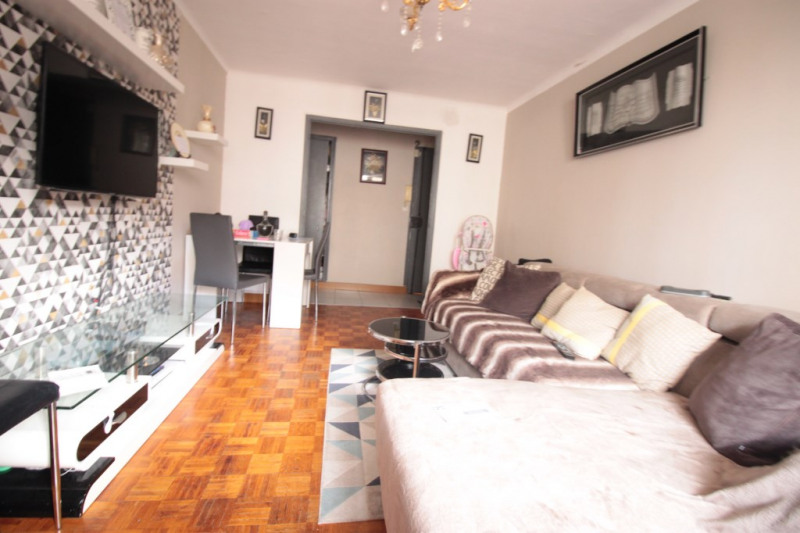 Vente appartement Marseille 5ème 95000€ - Photo 6
