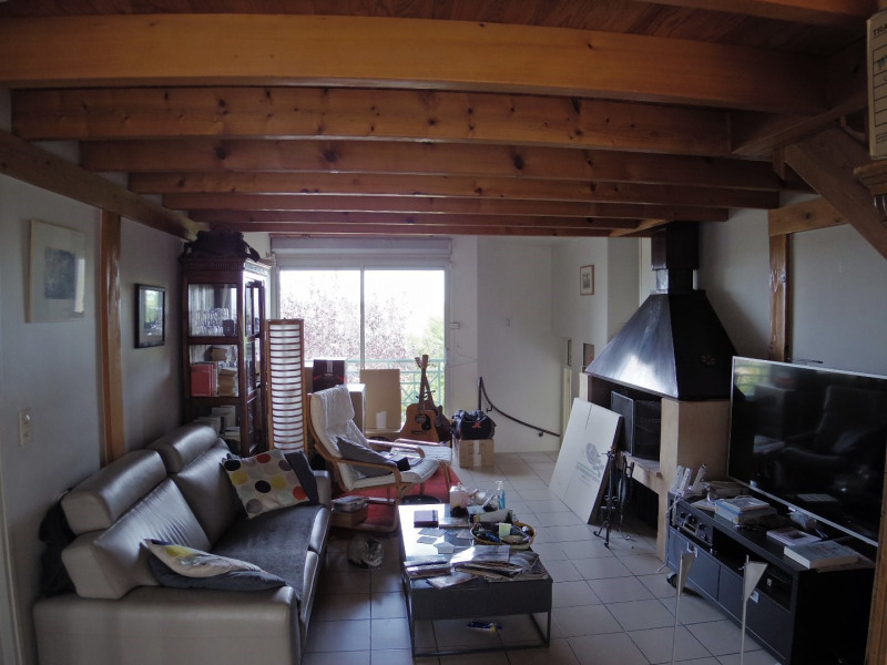 Rental house / villa Toulouse 1 282€ CC - Picture 4