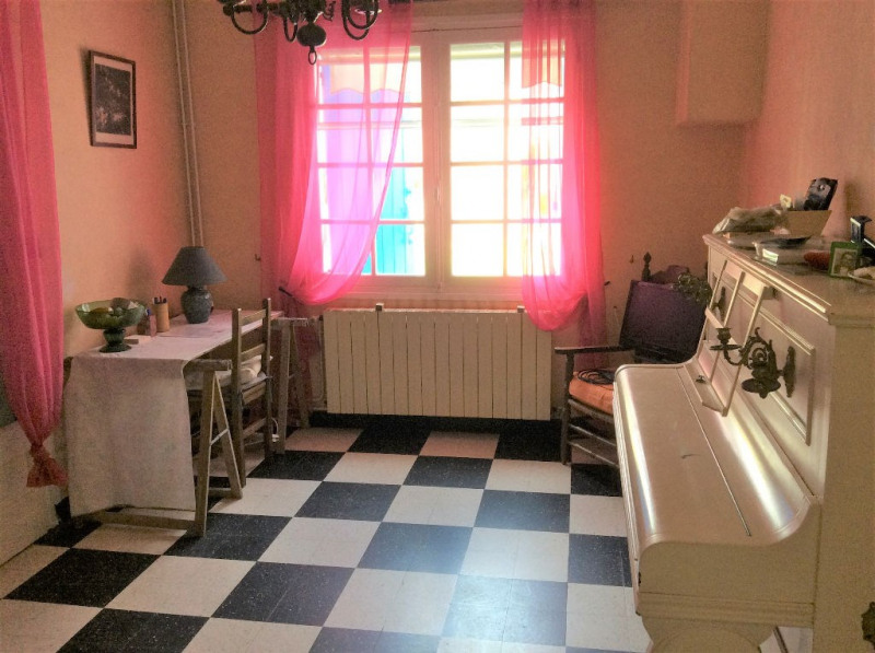 Sale house / villa Saint augustin 202 000€ - Picture 5