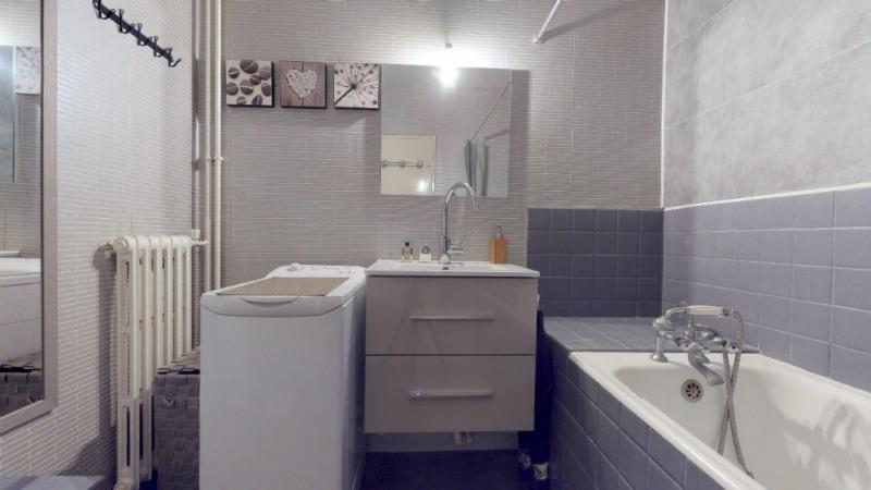 Vente appartement Sceaux 339000€ - Photo 8