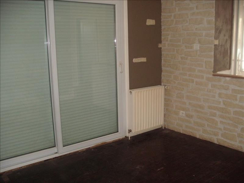 Sale house / villa Les aix d'angillon 137 000€ - Picture 7