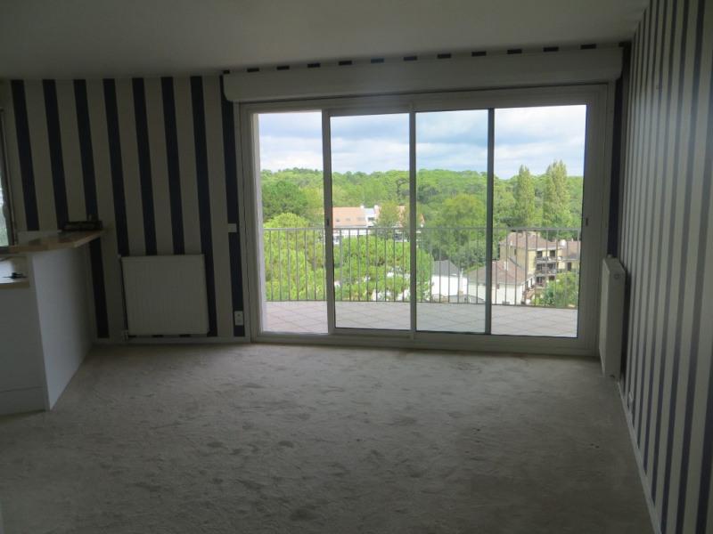 Vente appartement La baule 233200€ - Photo 5