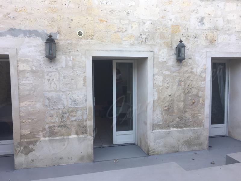 Vente appartement Chantilly 346500€ - Photo 2