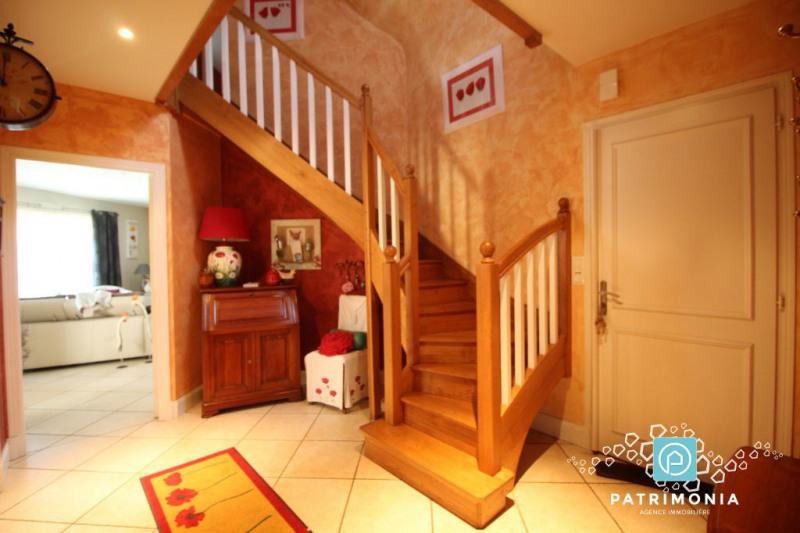 Vente maison / villa Redene 280800€ - Photo 4