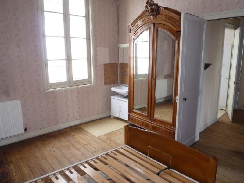 Vente maison / villa Cognac 262000€ - Photo 7