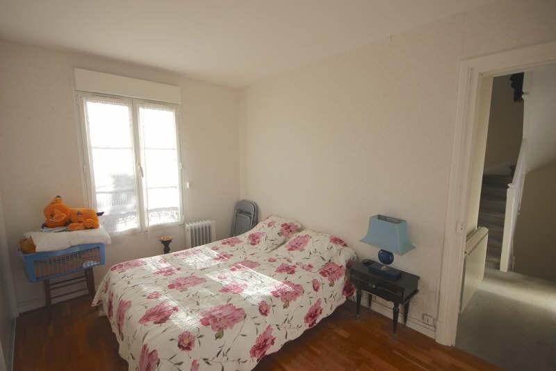 Sale house / villa Villers sur mer 227900€ - Picture 8