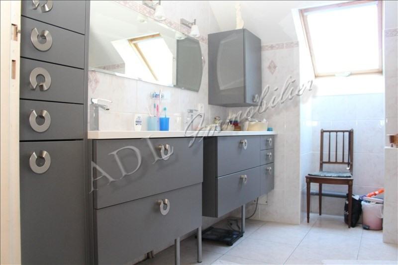 Vente de prestige maison / villa Lamorlaye 645000€ - Photo 6