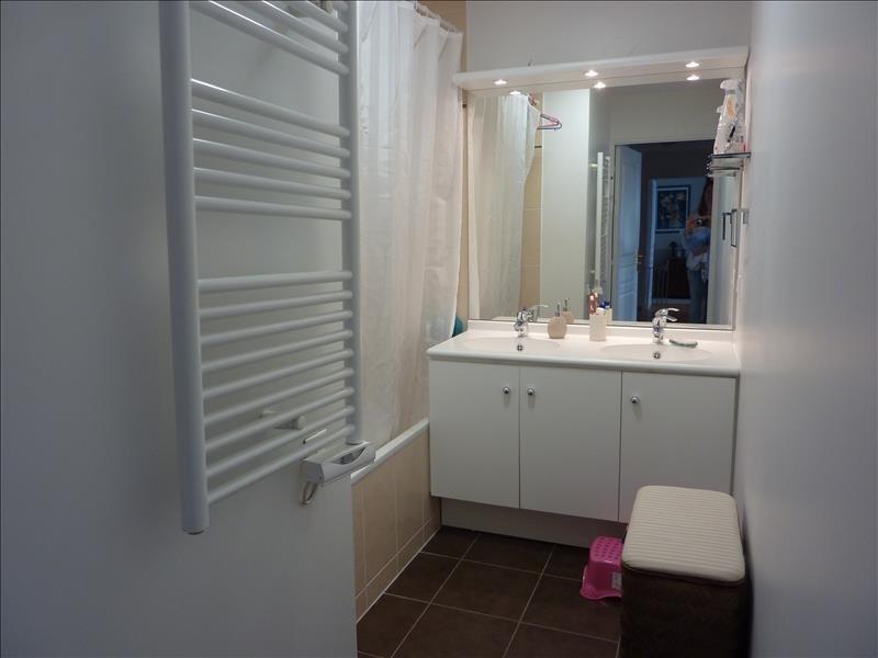 Vente appartement Bures sur yvette 449080€ - Photo 8